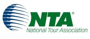 NTA-logo-1-300x129.jpg
