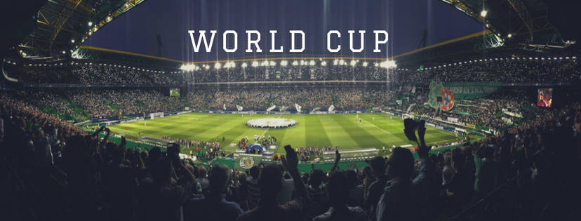 Qatar world cup tickets