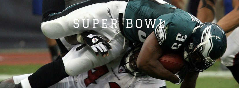 featuredsuperbowl.jpg