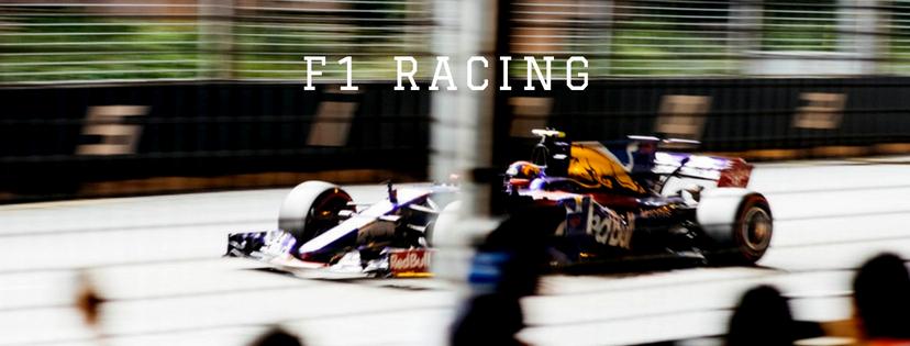 F1 tickets