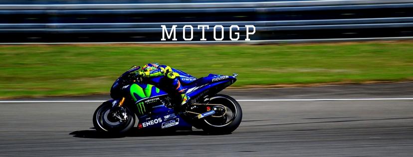 MotoGP Austin tickets
