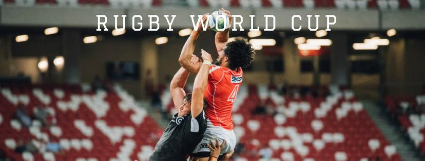featuredrugbyworldcup.jpg