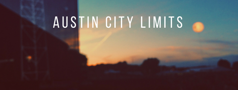 Best place to buy ACL tickets