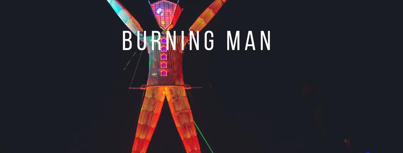 featuredburningman.jpg