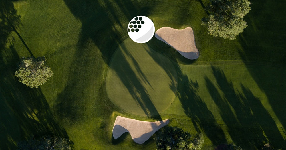 U.S. Open Golf - JUNE 10 - 16, 2019