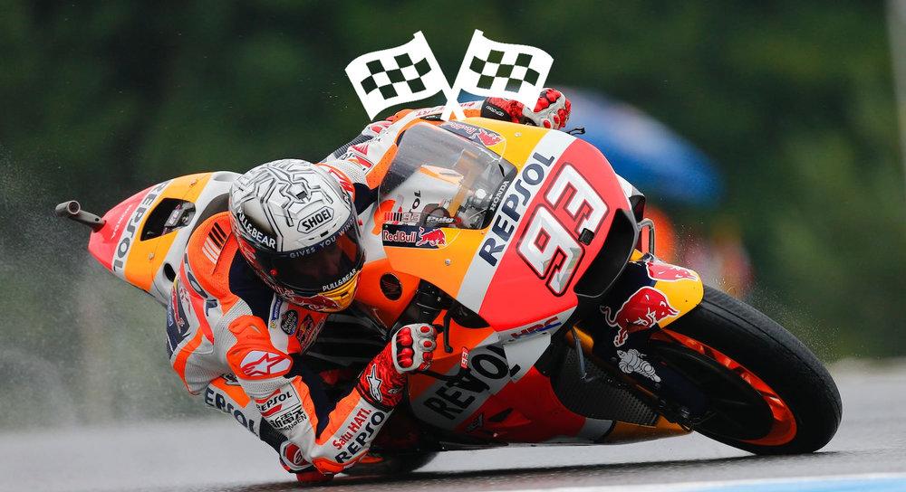 MotoGP - 2019