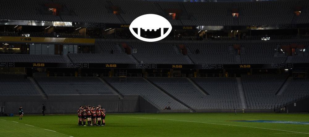 Rugby World Cup - SEPTEMBER 20 - NOVEMBER 2, 2019