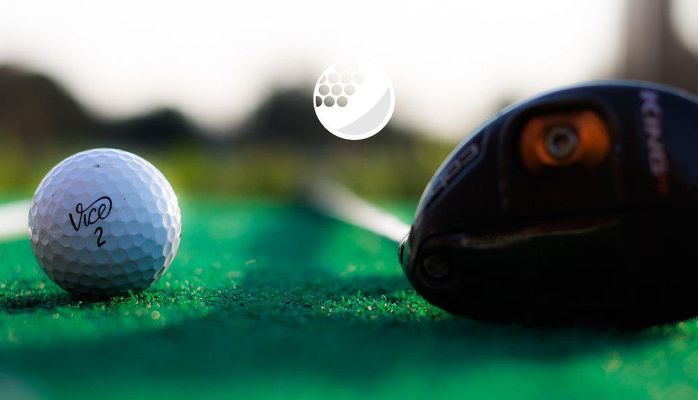 Masters Golf - APRIL 8 - 14, 2019