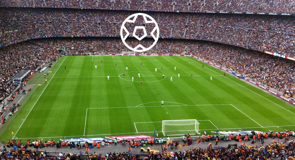 Champions League - JUNE 1, 2019