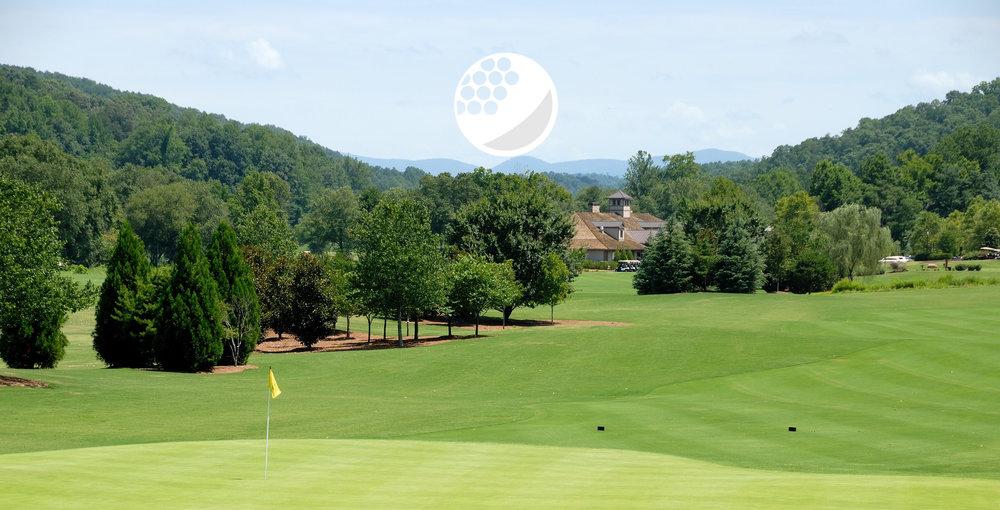 PGA Championship - AUGUST 6 - 12