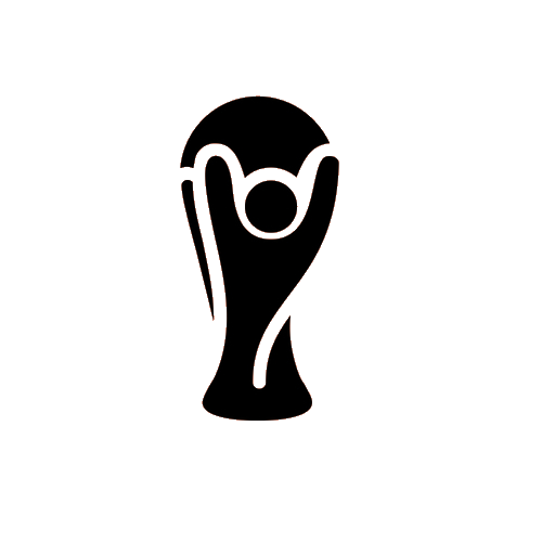 worldcup2022.png