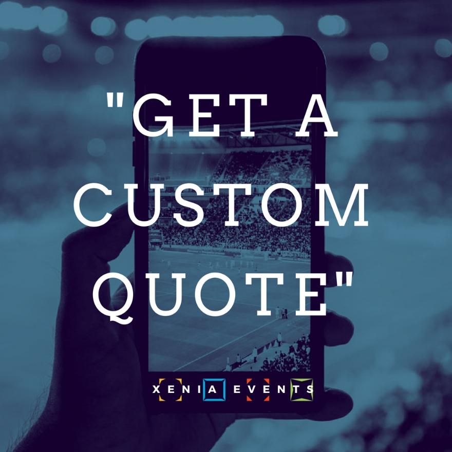 custom quote.jpg