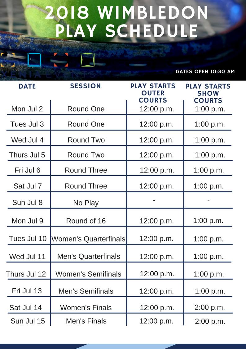 Wimbledon2018Schedule.jpg