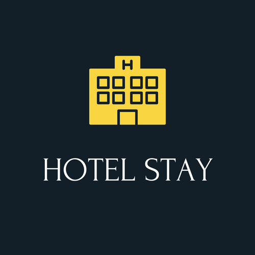 hotelstay.jpg