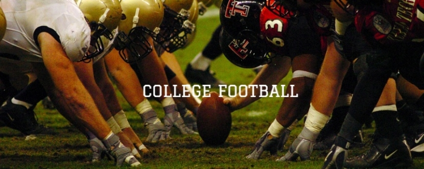 college football game tickets