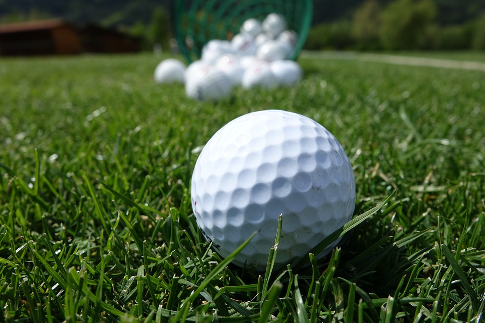 dell match play -