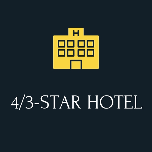 best hotels near coachella