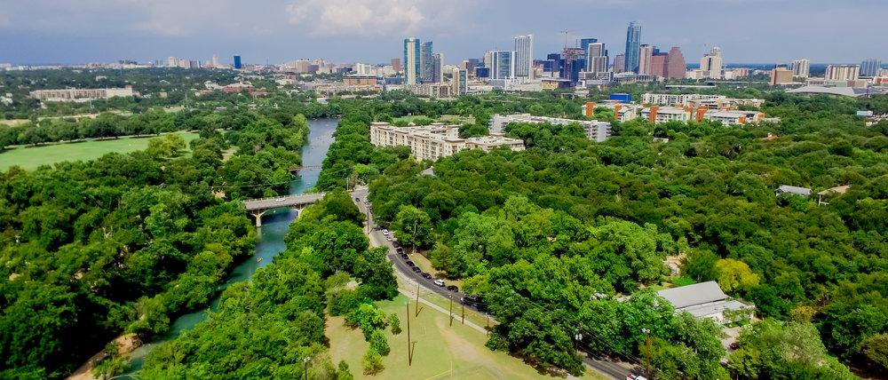 bigstock-Panorama-Aerial-Austin-Downtow-253597837.jpg