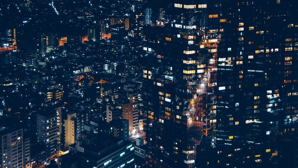 Tokyo 2020 Deluxe Package - July 24 - August 9, 2020Tokyo, Japan