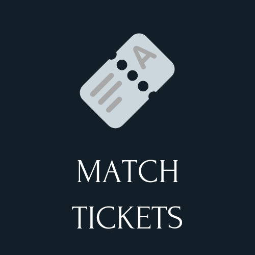 match tickets.jpg