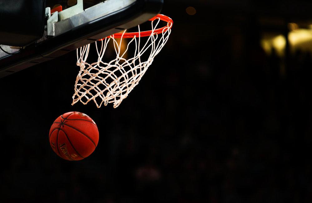 basketball!!!.jpg