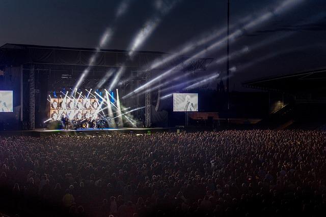 austin-summer-music-festivals.jpg