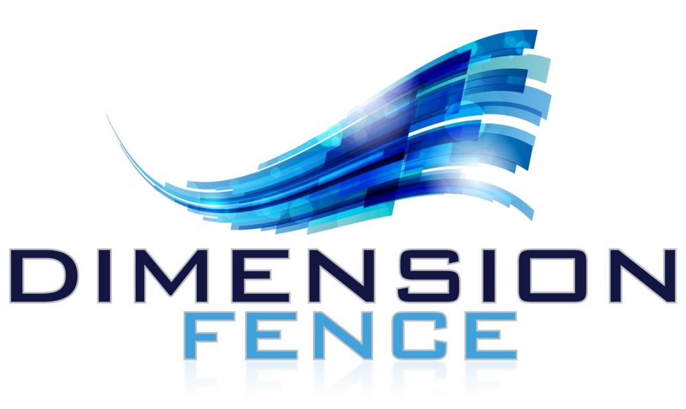 dimension-fence-logo-vertical.png