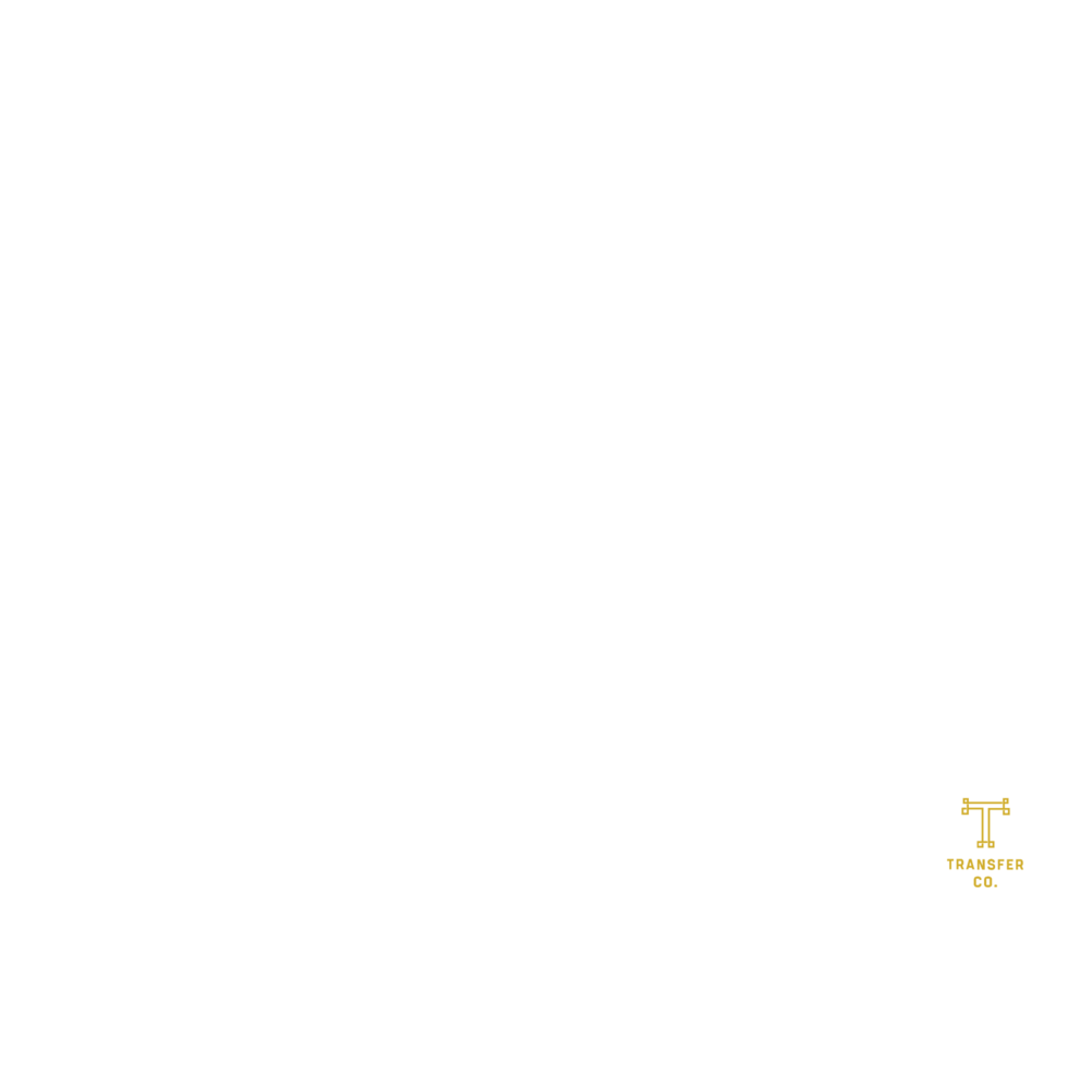 transfer-co-map.png