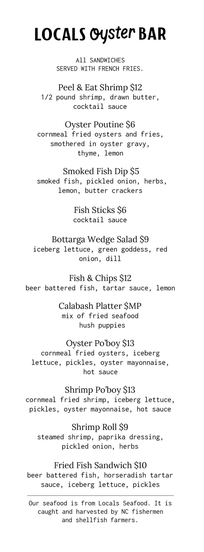 locals-oyster-bar-menu.jpg