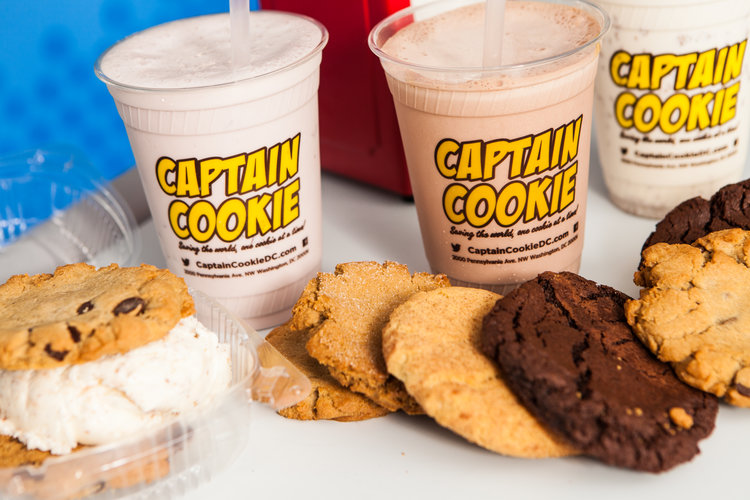 captain-cookie-raleigh.jpg