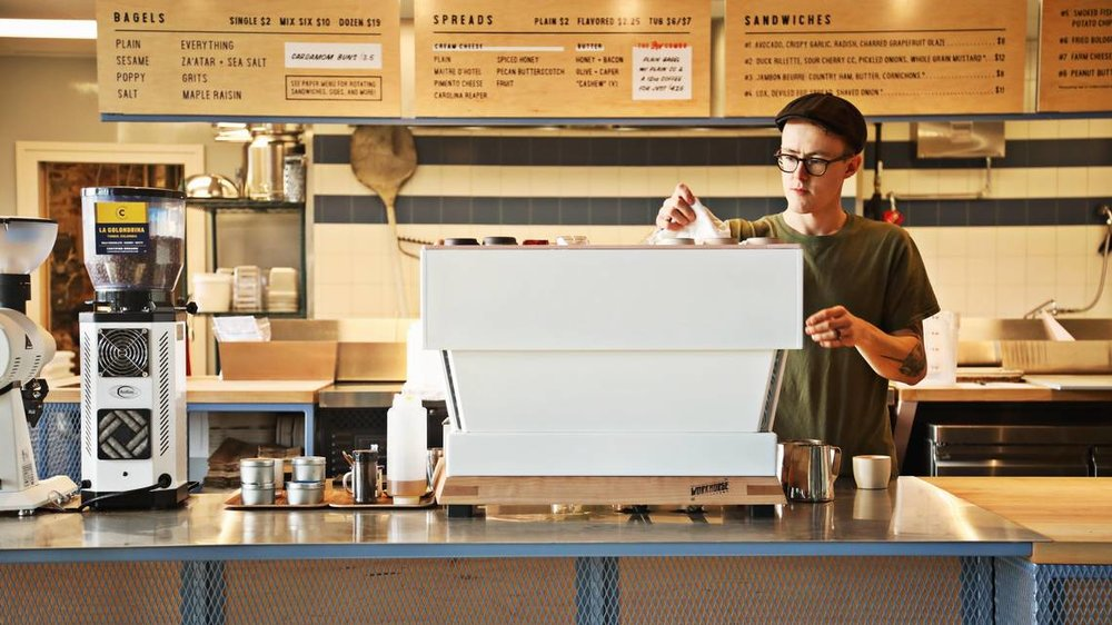 benchwarmers-bagels-raleigh-nc.jpeg