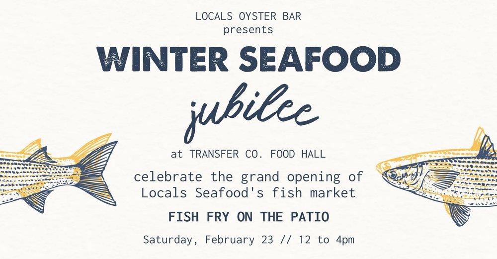 winter-seafood-jubilee-locals-oyster-bar.jpg
