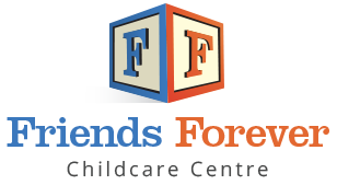 Friends Forever Childcare