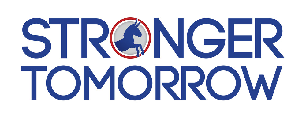 Stronger Tomorrow Logo with Words.png