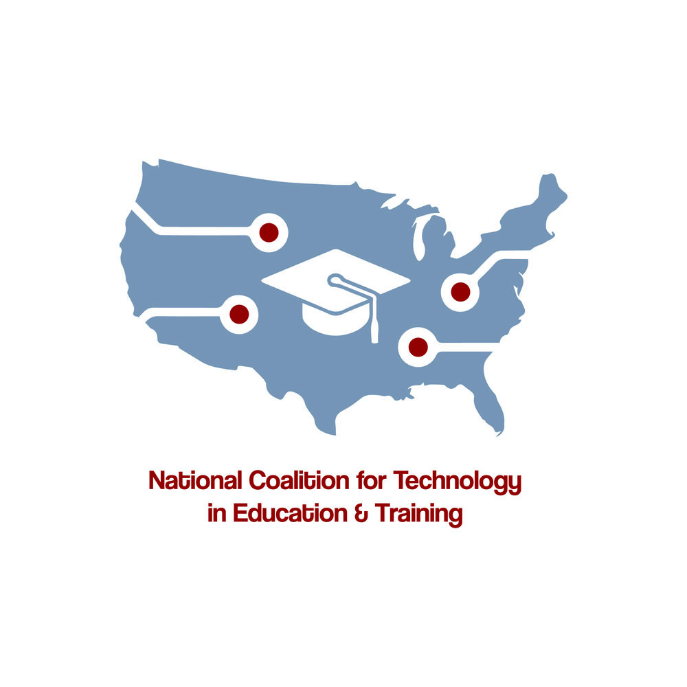 New NCTET Logo.jpg