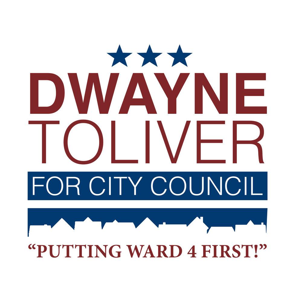 NEW DWAYNE TOLIVER LOGO w slogan (1).jpg