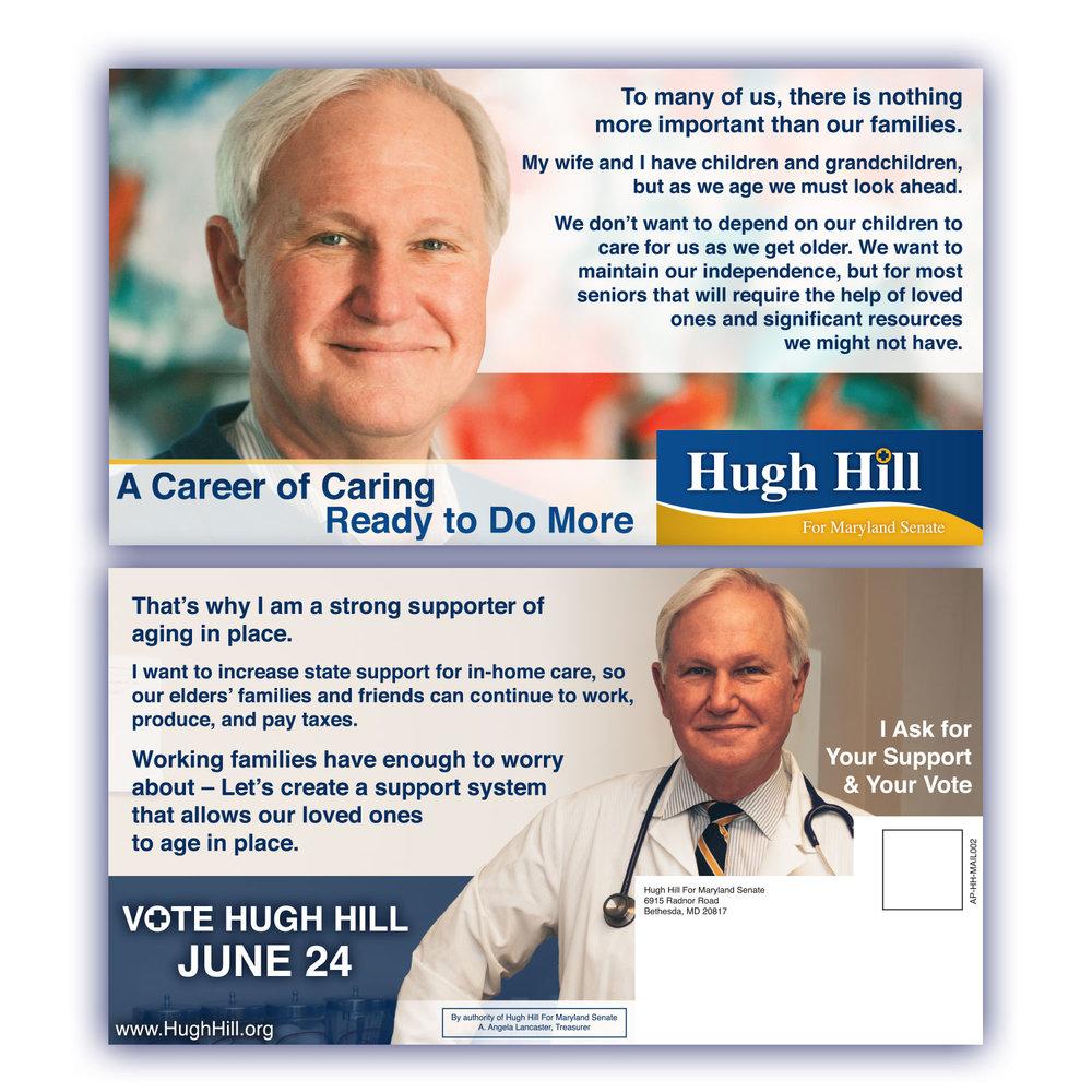 hill-thumbnail02.jpg