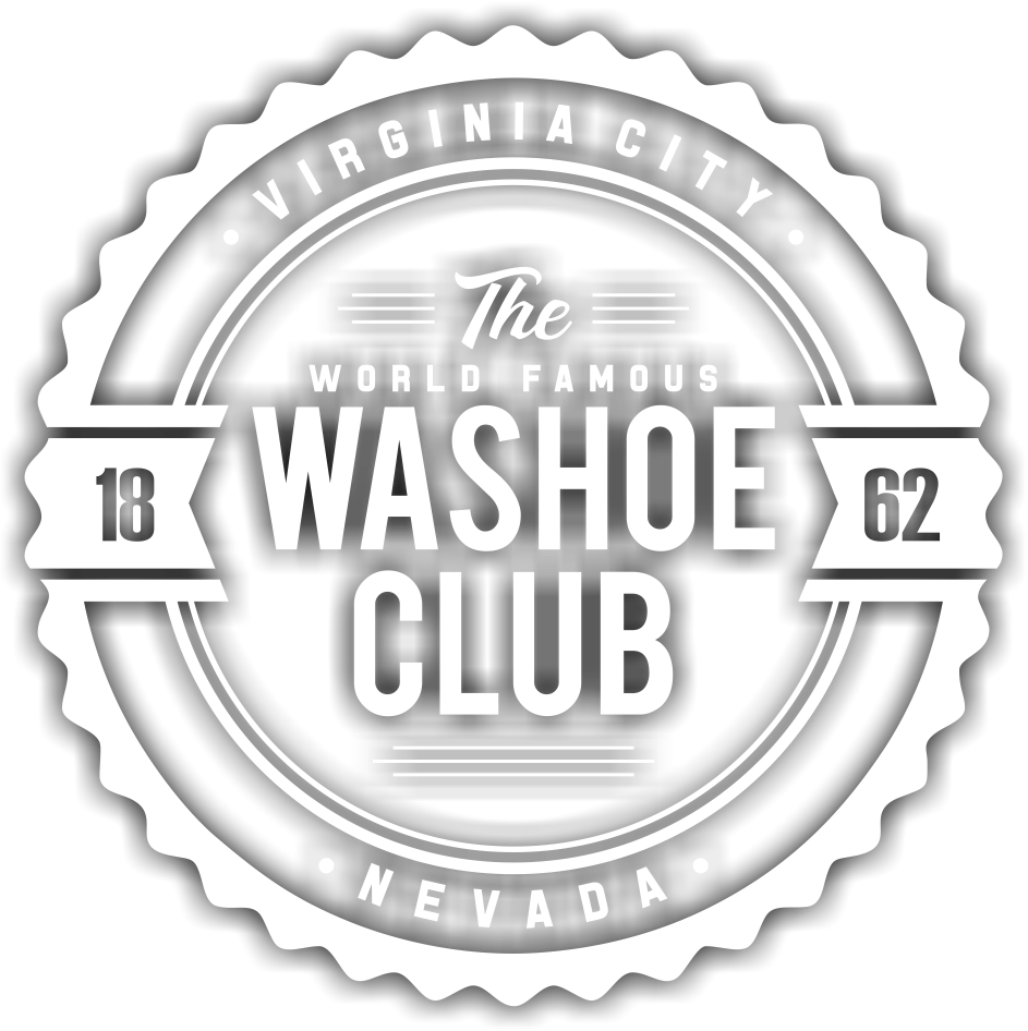 The Washoe Club