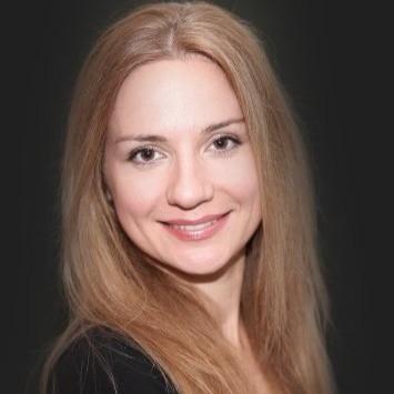 Nina SestoCEO -vHealth Lab -