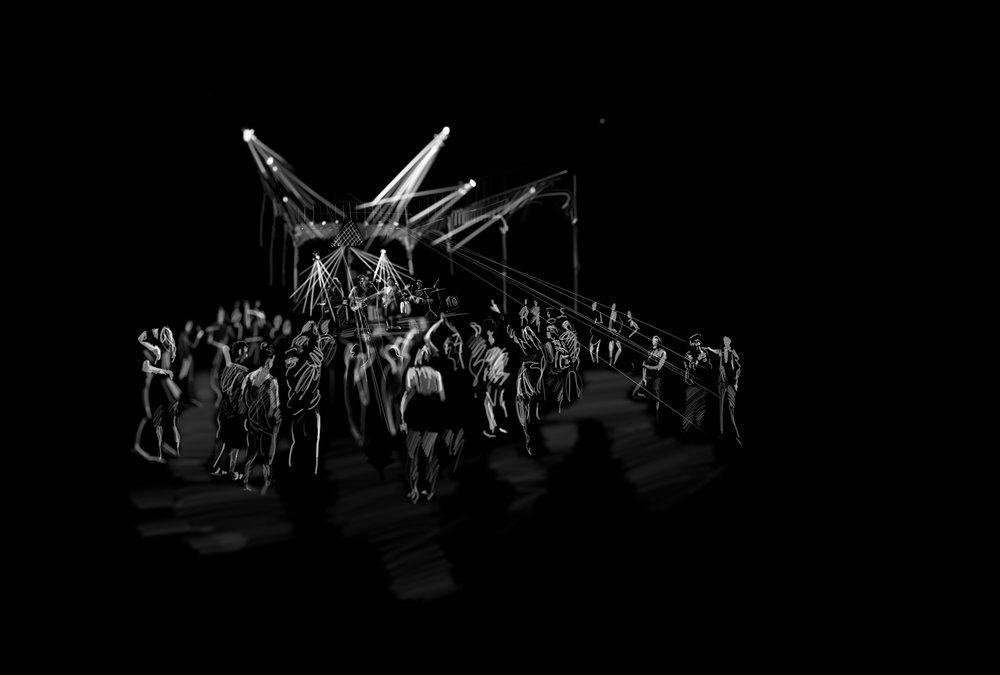 Stein-Nocturno-Final.jpg