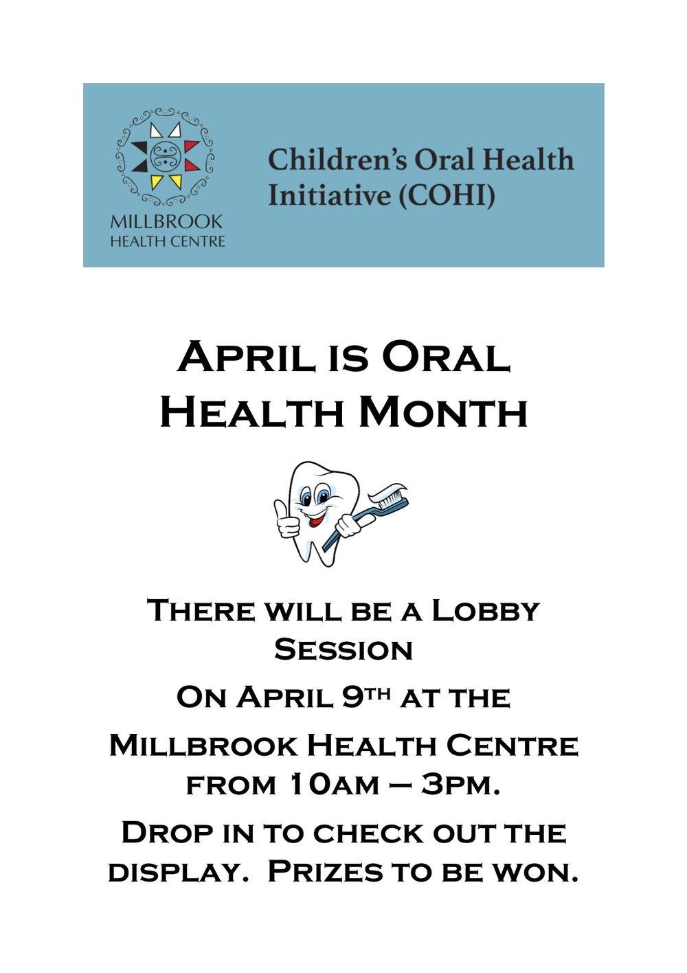 April is Oral Health Month.jpg