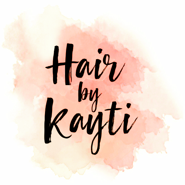 Hair by Kayti