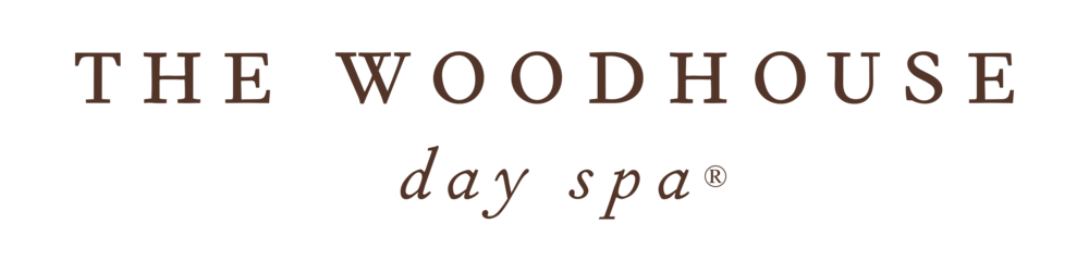 Woodhouse_Logo_476.png