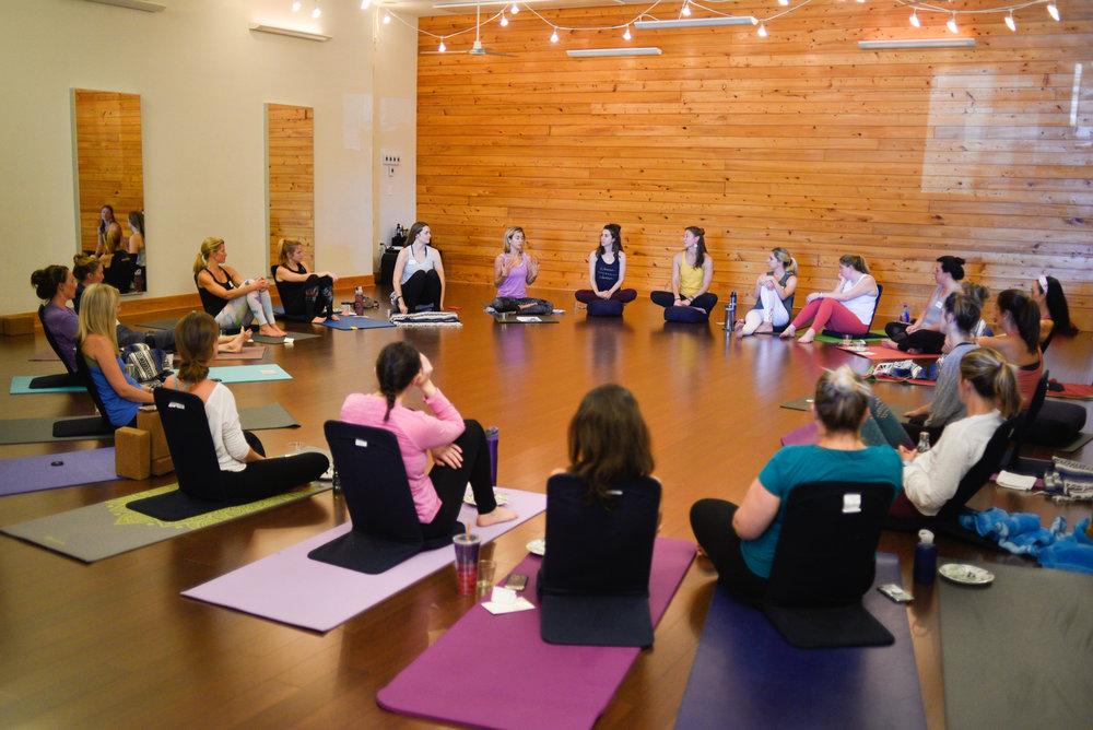 Sweat at Soul Yoga - circle.jpg
