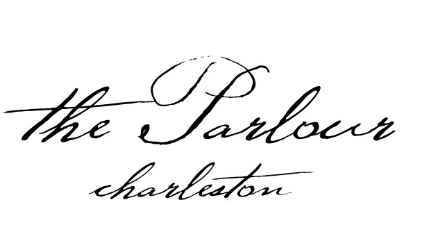 The Parlour Charleston  is a new hair parlour in downtown Charleston by Jeri Elizabeth and Jennifer Grace. Gervase gets asked frequently where she gets her hair done, and Jenni and Jeri are HER GIRLS.