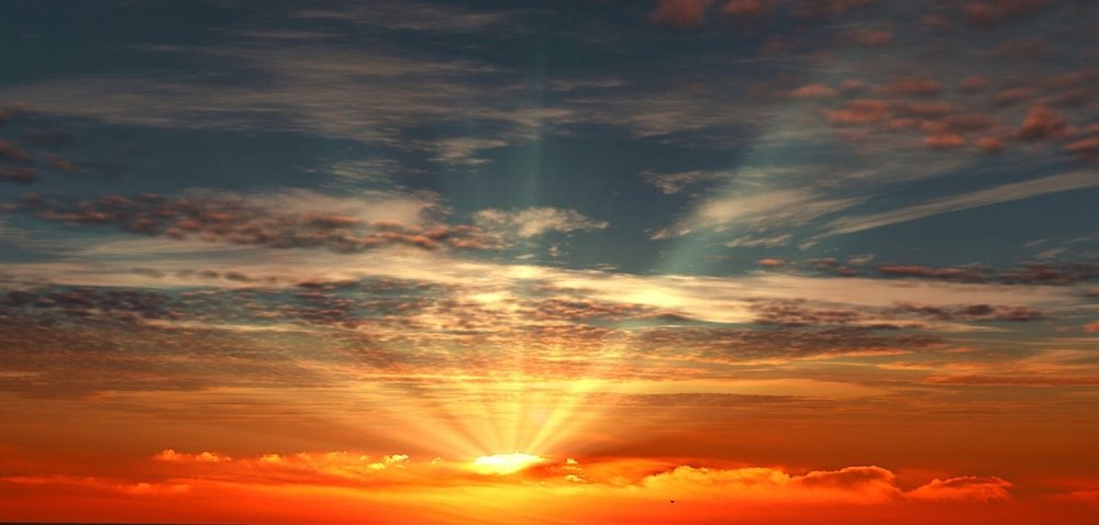 oceaan sunset.jpg