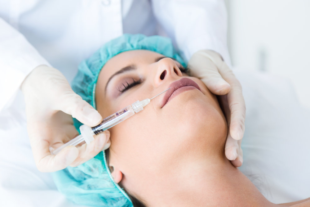 Cost & recovery - $500 to $600Premier members get $100 off each syringe.No downtime required