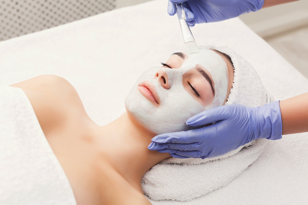 Cost & Recovery - $90 - $120No downtime requiredPremier members can get 1 free treatment per month