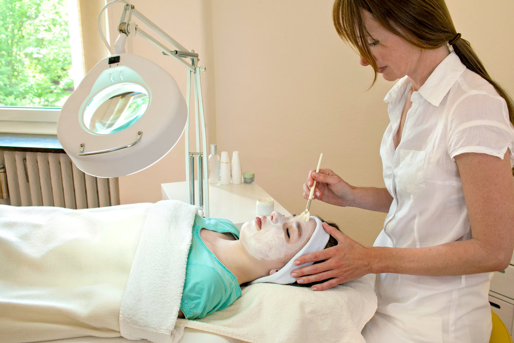 Cost & recovery - $90No downtime requiredPremier members can get 1 free treatment per month