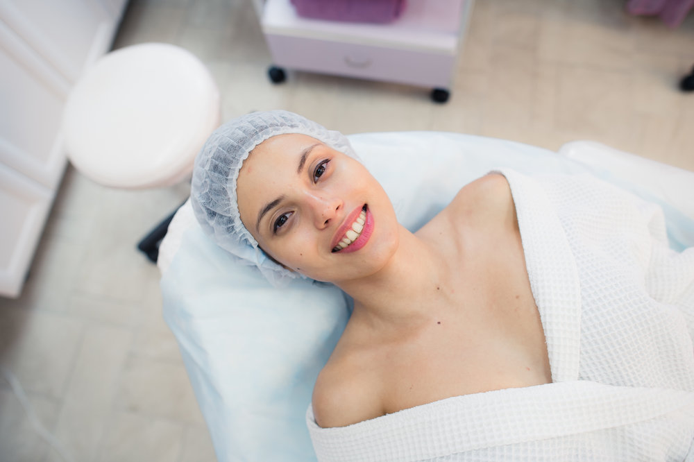 Cost & Recovery - $750 - $1200 depending on the type of treatmentMinimal downtime, 1-2 daysPatients can resume most normal activity the day of treatment10% off for premier members